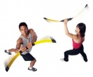 Bodyblade® Exercisers